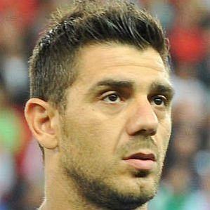 Kostas Katsouranis profile photo