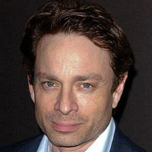 Chris Kattan profile photo