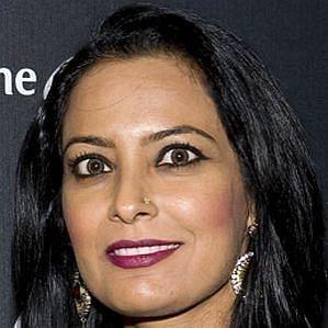 Nindy Kaur profile photo