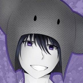 Kavra profile photo