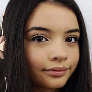 Yani Harris profile photo