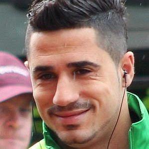 Beram Kayal profile photo