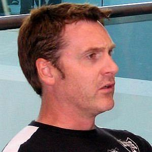 David Kaye profile photo