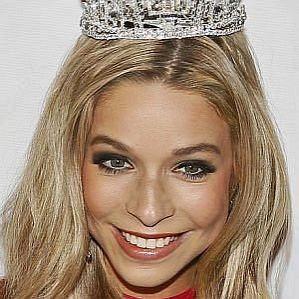 Kira Kazantsev profile photo