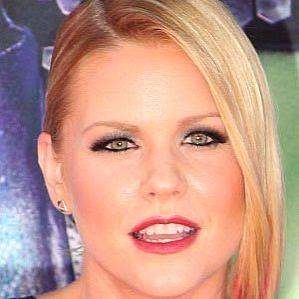Carrie Keagan profile photo