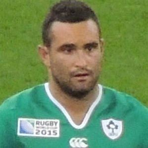 Dave Kearney profile photo