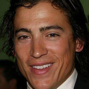 Andrew Keegan profile photo