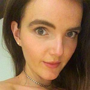 Chloe Keenan profile photo