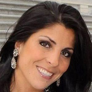 Jill Kelley profile photo