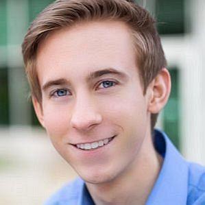 Brett Kelly profile photo