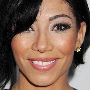 Bridget Kelly profile photo