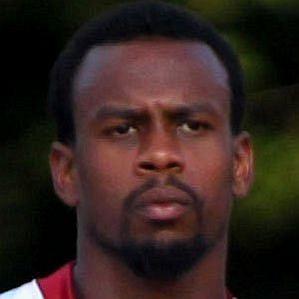 Malcolm Kelly profile photo