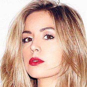 Ashley Kelsey profile photo