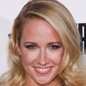 Anna Kemp profile photo