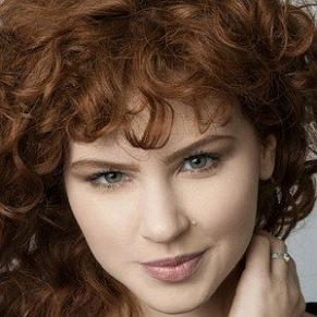 Annette Kemp profile photo