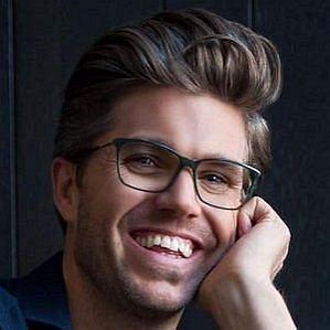 Darren Kennedy profile photo