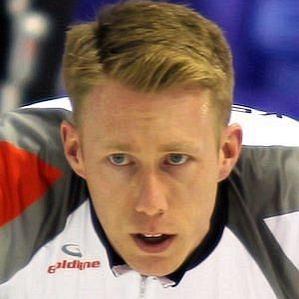 Marc Kennedy profile photo