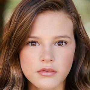 Peyton Kennedy profile photo
