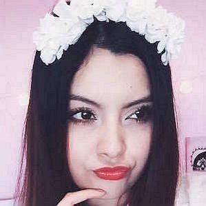 Kennia profile photo
