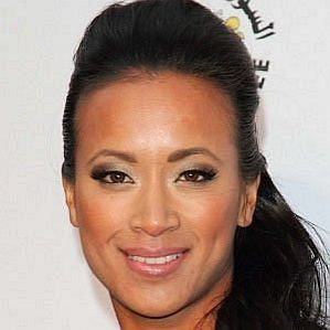 Anne Keothavong profile photo
