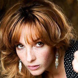 Vica Kerekes profile photo