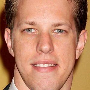 Brad Keselowski profile photo