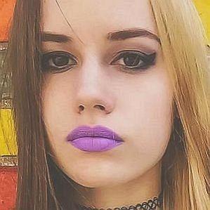 Libbey Ketterer profile photo