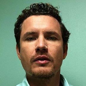 Michael Ketterer profile photo