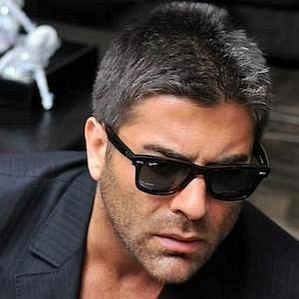 Wael Kfoury profile photo