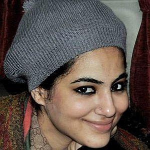 Annie Khalid profile photo