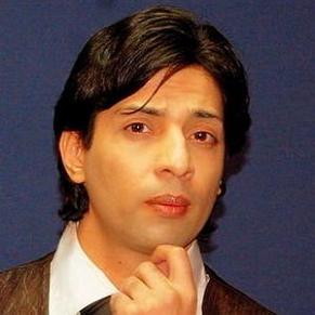 Aryan Khan profile photo