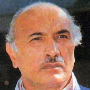 Asghar Khan profile photo