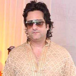 Fardeen Khan profile photo