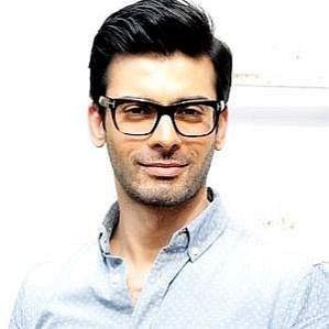 Fawad Khan profile photo