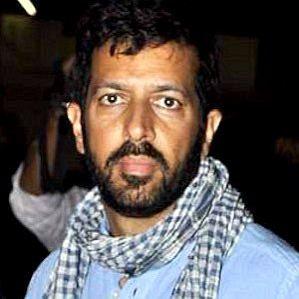 Kabir Khan profile photo