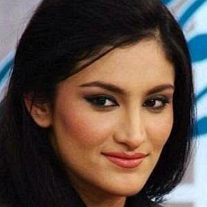 Kiran Khan profile photo