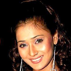 Sara Khan profile photo