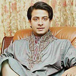Shakib Khan profile photo