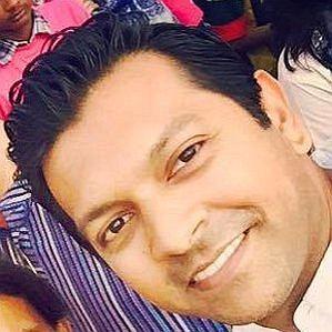 Tahsan Khan profile photo