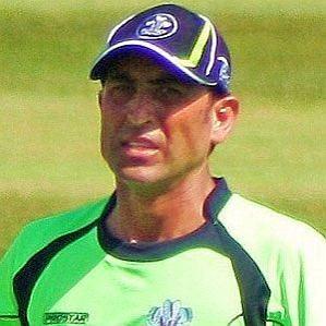 Younus Khan profile photo