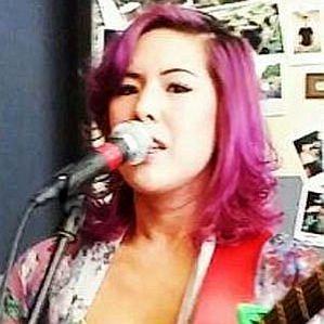 Daphne Khoo profile photo