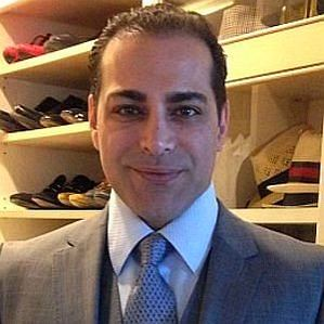 Manny Khoshbin profile photo