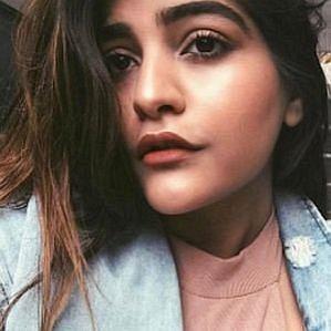 Kritika Khurana profile photo