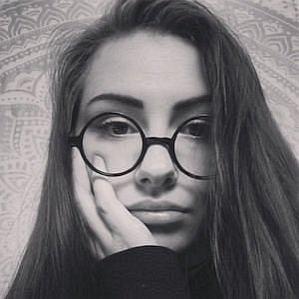 Shauni Kibby profile photo
