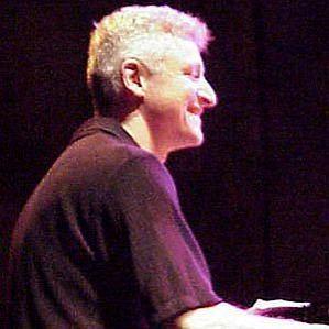 David Kikoski profile photo