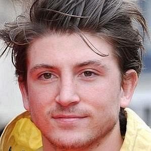 Tom Kilbey profile photo