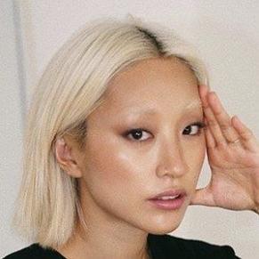 Dasha Kim profile photo