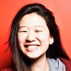 Glory Kim profile photo