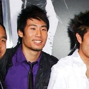 Victor Kim profile photo