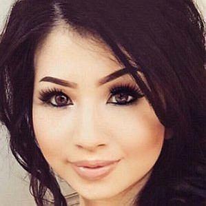 Kimberlyx3you profile photo